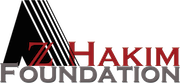 AzHakim Foundation